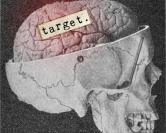 mind-control_brain-target