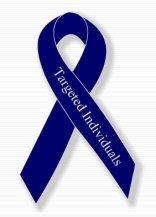 targeted_individuals_indigo_ribbon_2